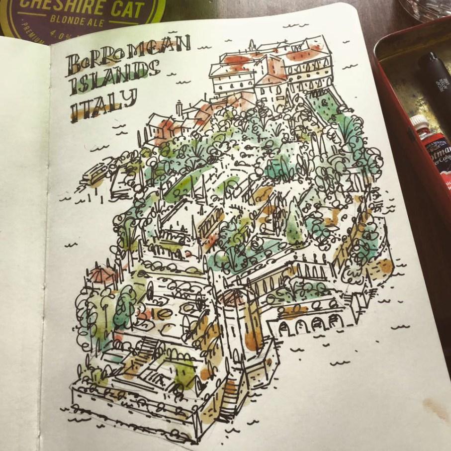 ilustradores- stevesimpson 04
