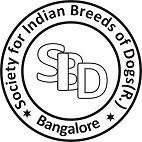 Society for Indian Breeds of Dogs