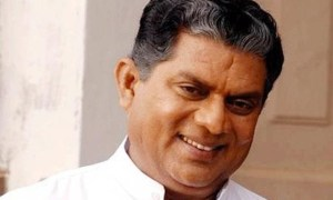 Jagathy Sreekumar the Eye Catcher of Malayalam Movies