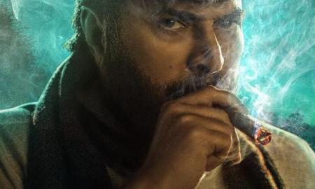 uncle malayalam movie