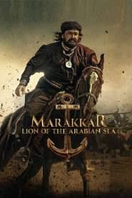 Marakkar – Arabikadalinte Simham