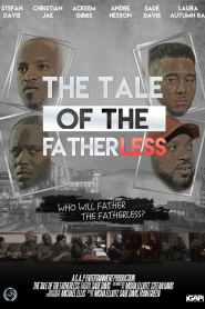 The Tale of the Fatherless