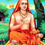Guru Sampradaya – Guru and disciple relationship in Hinduism