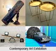3_Contemporary_Art_Exhibition