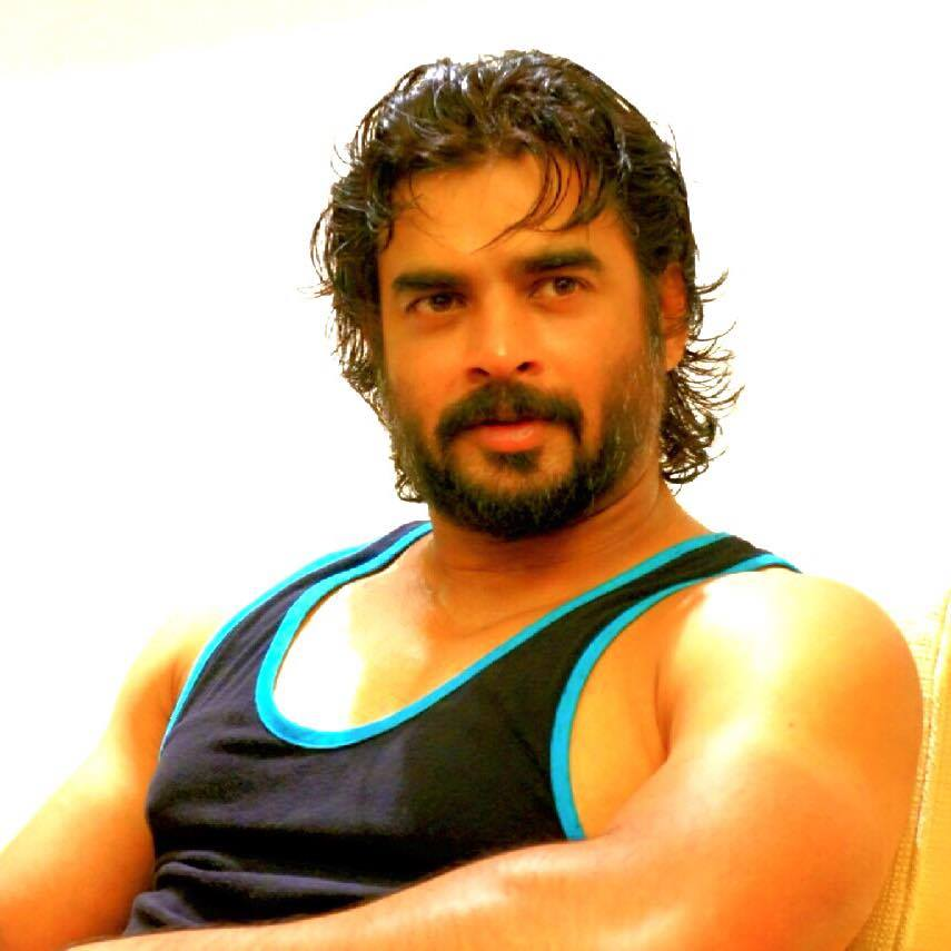 Image result for madhavan