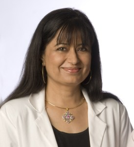 Sheth-Manju-Physician_0