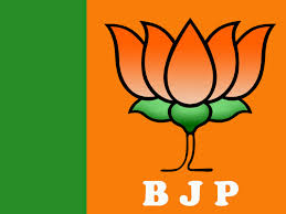 Donation to Indian Political Parties Drop by 84 Percent | INDIA New