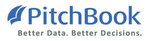 PitchBook-logo