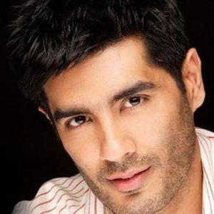 Manish Malhotra (Photo: Facebook)