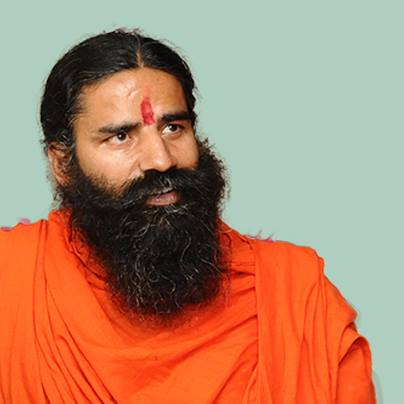 Hyderabad: Punish anyone calling Indian Muslim 'Pakistani' - Asaduddin Owaisi