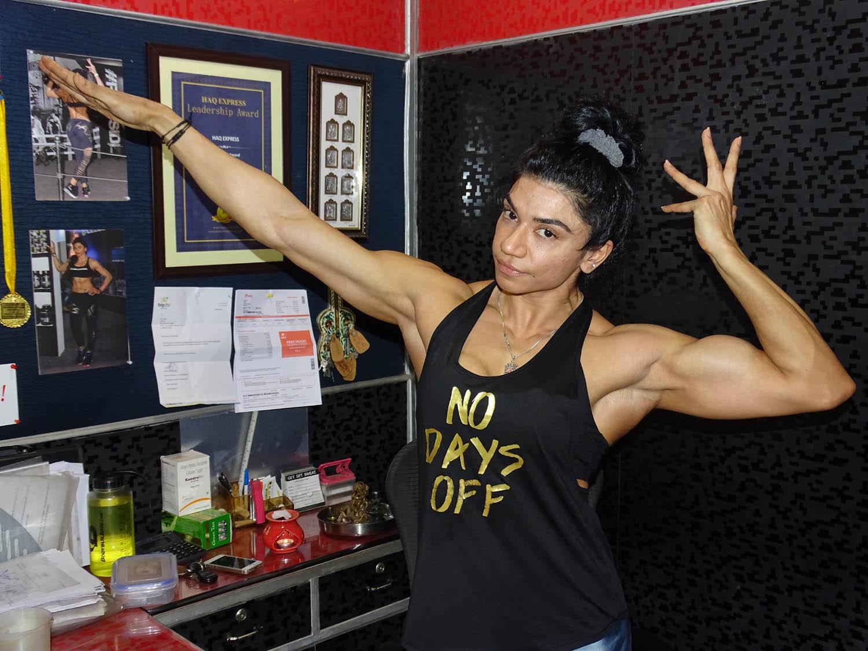 Celebrity fitness gurgaon hr