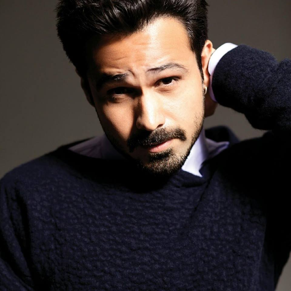 Handsome and Talented emraan hashmi wedding pictures fotos