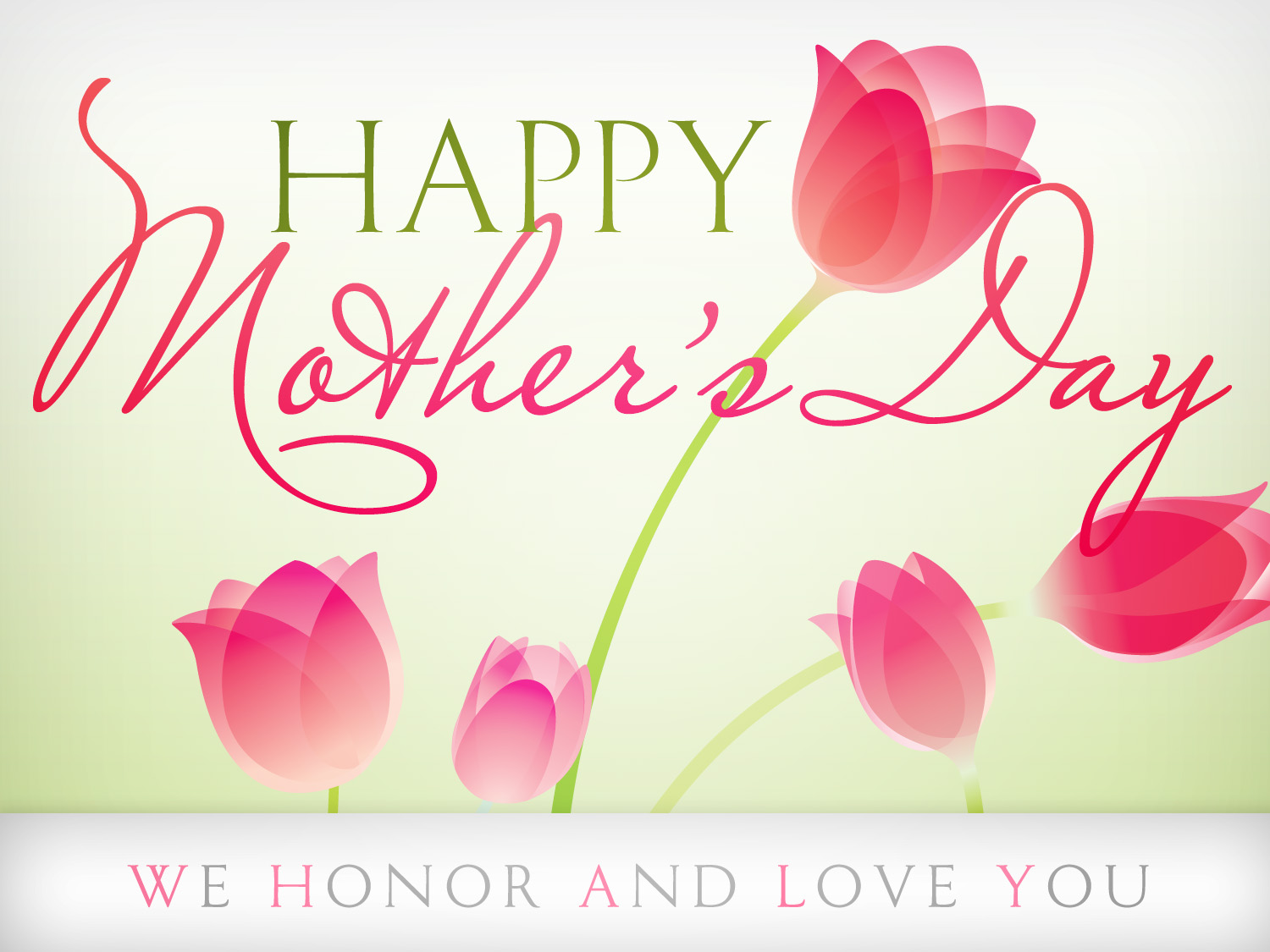 Mothers Day Time To Look After Your Own Health From Now Onward