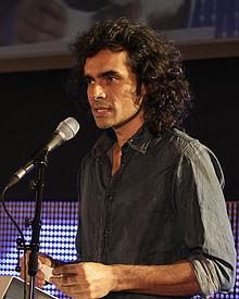 Bollywood Roundup: Diana Penty, Imtiaz Ali, Blackmail