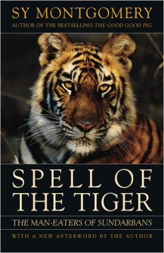 spell-of-the-tiger