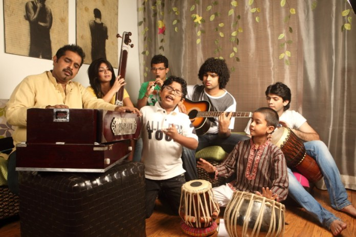 mahadevan-with-kids-cover
