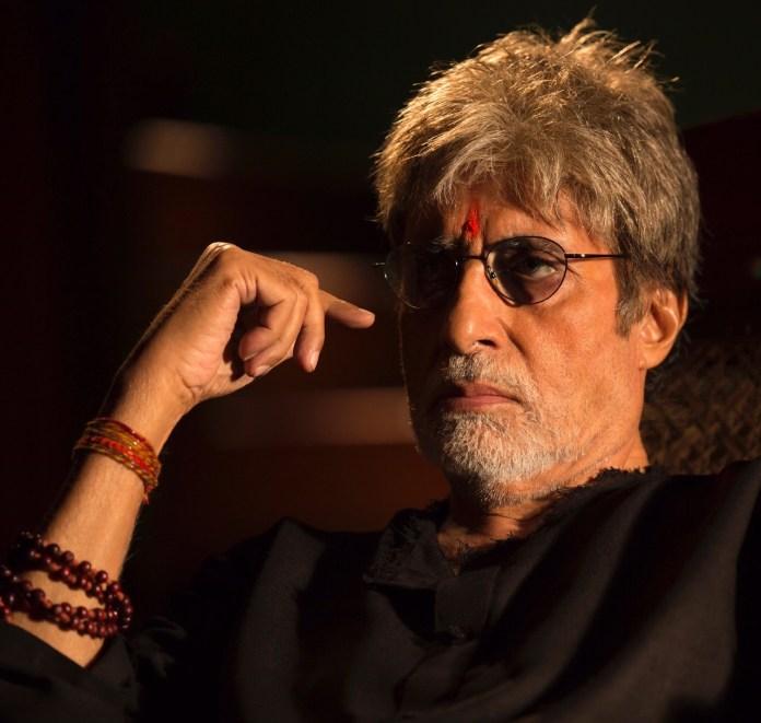 Bollywood Roundup: Amitabh Bachchan, Salman Khan   INDIA New England