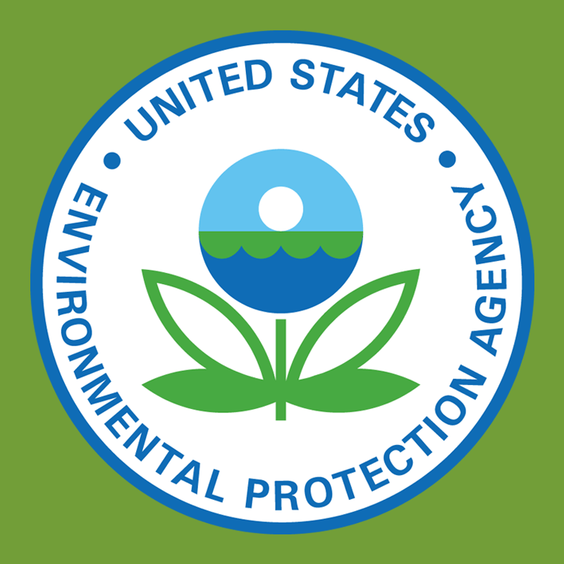 EPA Grants Available to Improve the Environment and Public