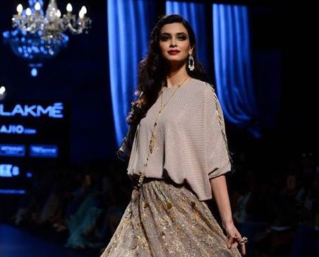 Fashion | INDIA New England News