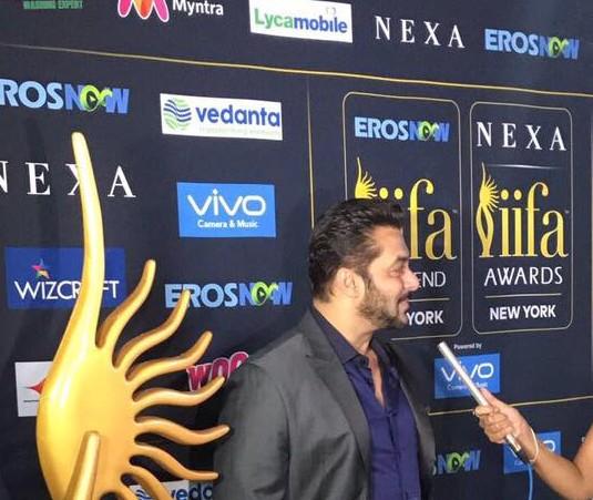 Virat Kohli beats SRK as most valuable star in India
