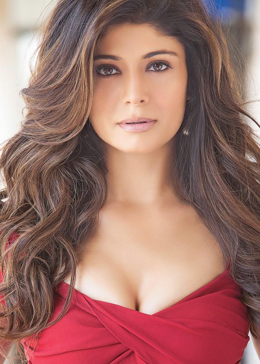 Photo Gallery Actress: Pooja Batra photo pic