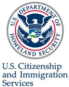 US Immigration Announces FY 2020 H-1B Cap Season Start, Updates, and