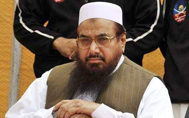 Pakistan justifies Hafiz Saeed's release, U.S.  warns of repercussions