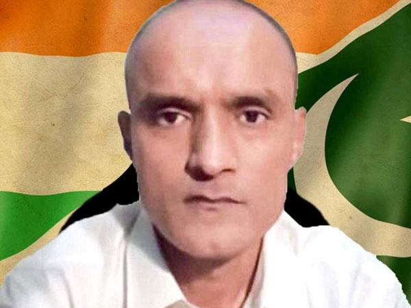 Image result for kulbhushan jadhav icj
