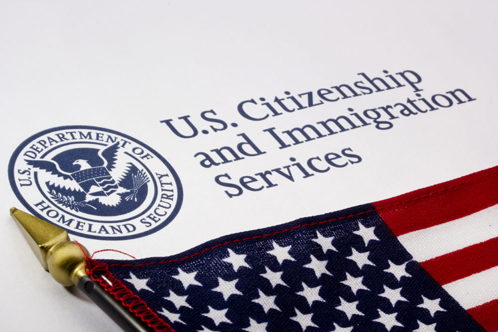 Trouble Ahead: Top 10 Legal Immigration Predictions for 2019