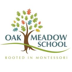 Oak Meadow School Spring Open House @ Oak Meadow School