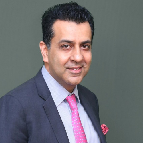 Rakesh Barot 2018 2: Indian Company Buys US Firm For $25 Million In Cash