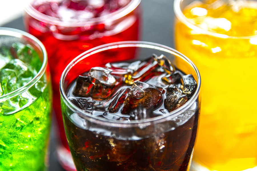New Study Links Sugary Beverages With Increased Risk of Early Death