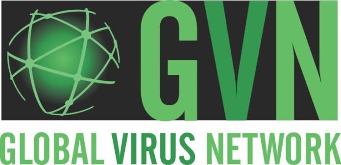 GVN, virus