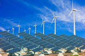 Draft Electricity (Renewable Energy) Rules Released