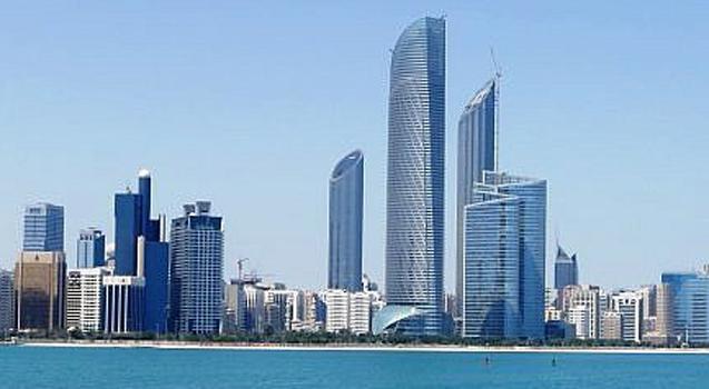 UAE expats kerala