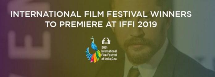 Iffi film