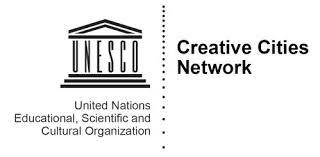 UNESCO cities