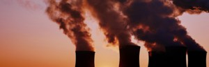 No breaks on Climate change despite Covid 19 slow down