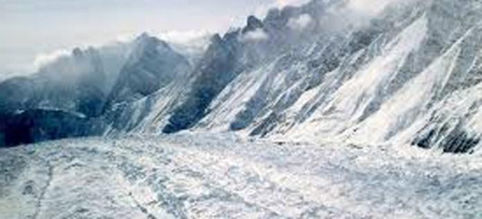 Satellite based Himalayan-monitoring helps in better flood understanding
