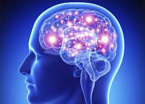 Subconscious Changes May predict Alzheimer's