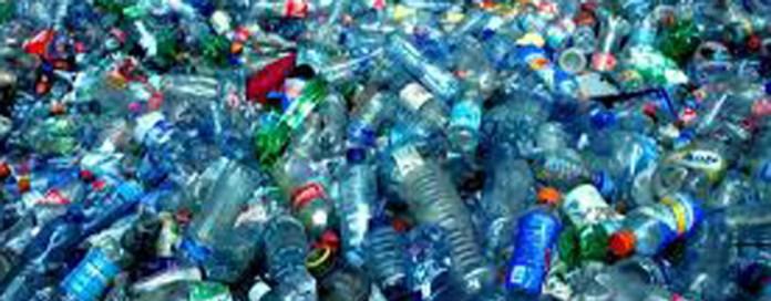 India Prohibits Single Use Plastic By 2022