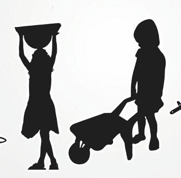 Child Labour Alarming For the Last Two Decades