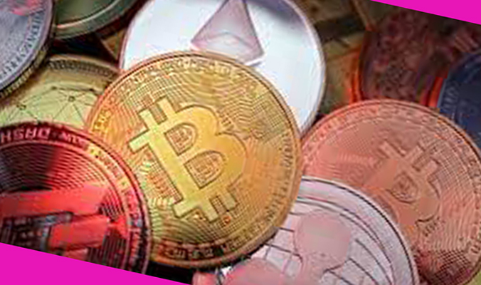 More Urban Indians Interested In Cryptocurrency