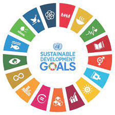 World at Critical Juncture in Pursuit of SDG