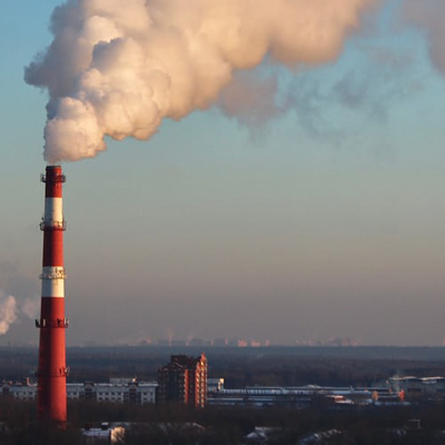 High Time Asia pacific Region Reduce Green House Gas