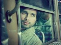 Haider-Movie-Wallpapers-4