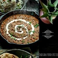6 Variations of Punjabi Dal Makhani | Maah Ki Dal | Punjabi Maah Choleyaan Di Dal Recipe | 4.6/5.0