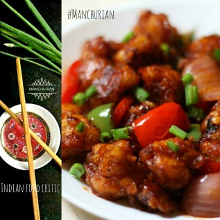 8 manchurian recipes veg manchurian gobi manchurian recipe 47 manchurian is another fortunate result of the adaptation of chinese cooking and seasoning techniques to suit indian tastes it is believed to have been forumfinder Choice Image
