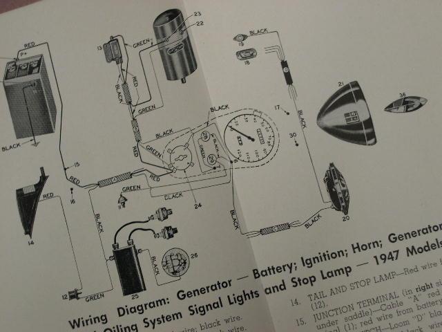 Wiring Diagram For O H V Wiring Diagram For O H V 13ap678g678 2002