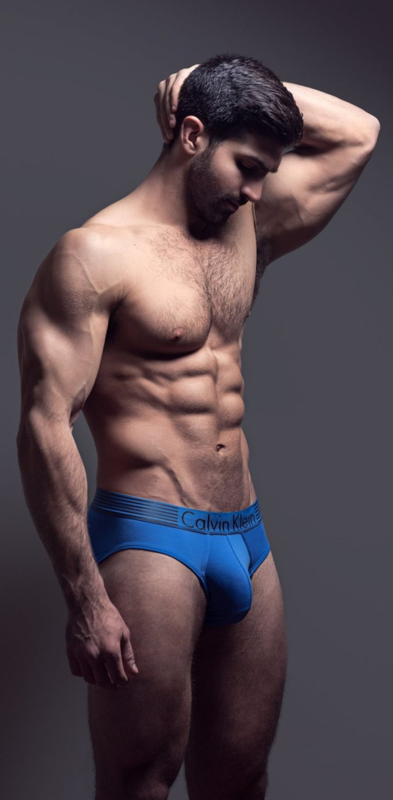 gay underwear sex tumblr